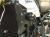 metisse ����ѡ���¢����å���ѥåɡ�X-Pad Triumph SpeedTriple
