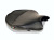 SARGENT/����������� ������ Ducati 848 1098 1198
