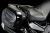 Sargent ������ Kawasaki 1400 GTR ('08-) �쥮��顼�ե��ȥ����� �ѥ��ԥ�����С�