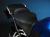 Sargent シート YAMAHA XT1200Z Super Tenere EUレギュラーフロント&リアシート パイピング:カスタム