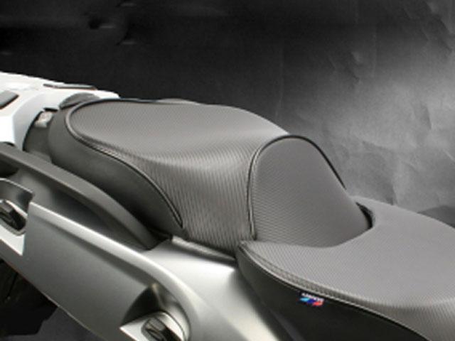 SARGENT/����������� ������ BMW K1200GT K1300GT