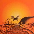 『ぼくらは今日も蜜蜂のようだ』奈良大介