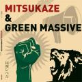 『民衆レベル』光風&GREEN MASSIVE