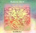 Kabira -花ビラ/SandiiBunbun