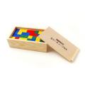 カラーキューブ64
