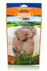 lamb-hearts-treats-main-base02.jpg