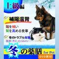 犬猫の薬膳冬2015上級編
