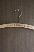 ������ơ���/��ȥ�ϥ�/����/Barding