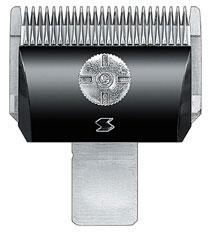 スピーディク 替刃 0.5mm