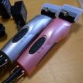 【送料無料】【ペット用バリカン】【業務用】Bloom電気バリカン ■1mm刃付き