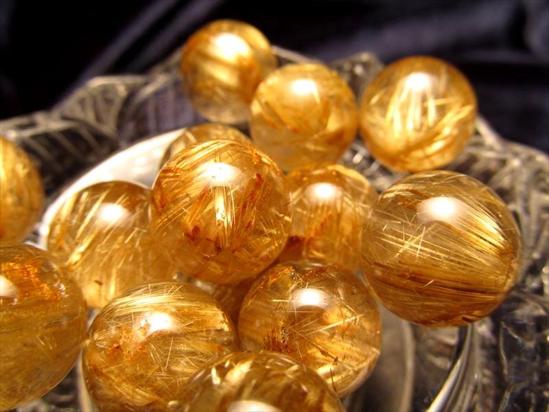 ゴールドルチル