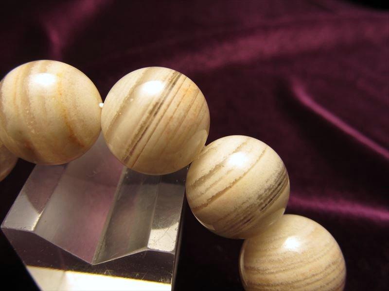 千層ホワイトガーデンファントム水晶
