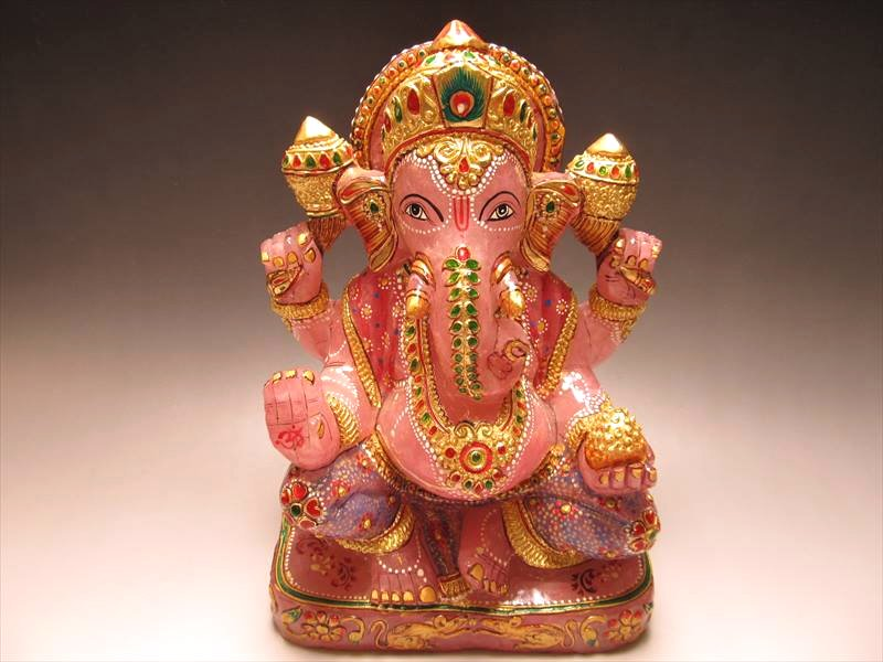 Ganesh181-1.JPG