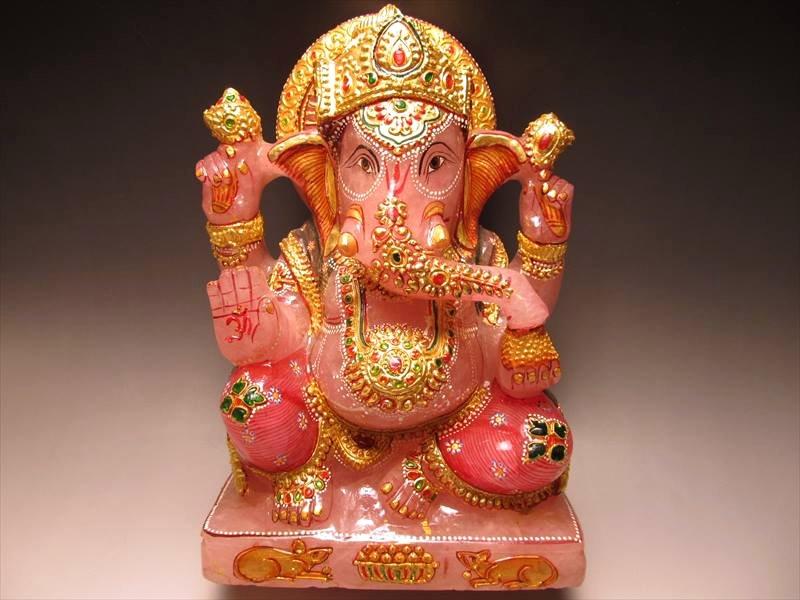 Ganesh182-1.JPG