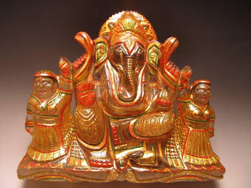 Ganesh184-1.JPG