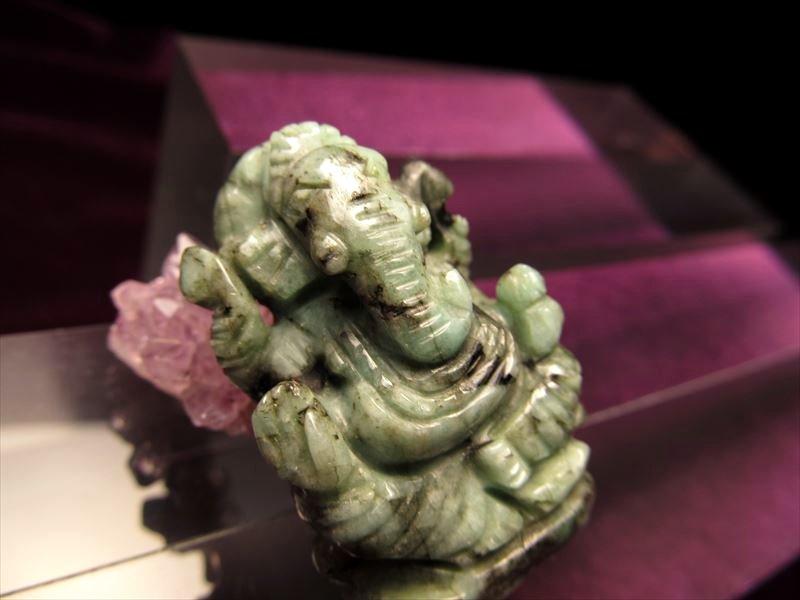 Ganesh207-1.JPG