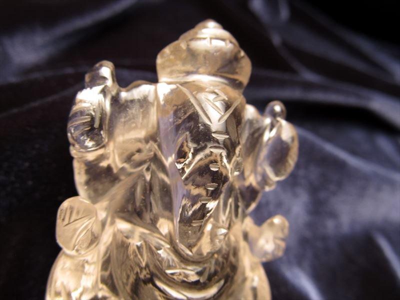 Ganesh250-1.JPG