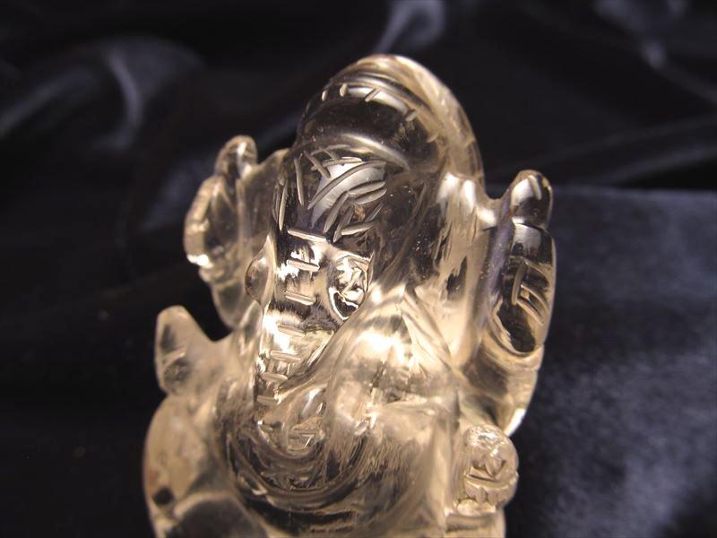 Ganesh251-1.JPG