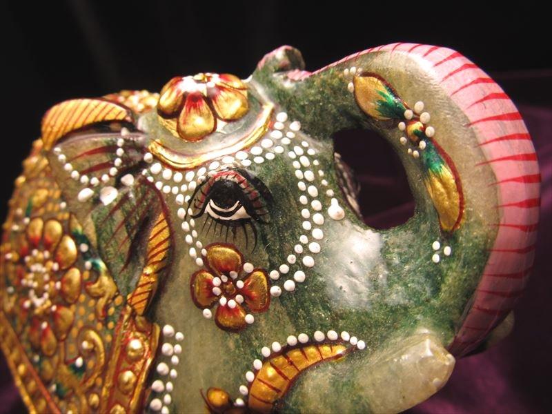 Ganesh265-1.JPG