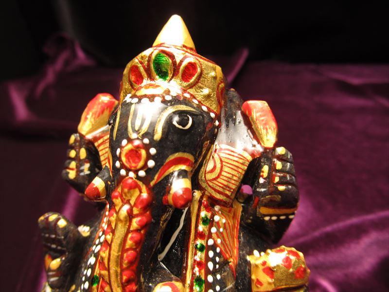 Ganesh291-1.JPG