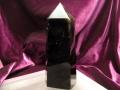 黒水晶モリオンポイント