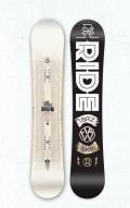 ★早期予約!大特価★RIDE[ライド] 【BERZERKER】 14-15 スノーボード 2015年NEWモデル