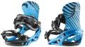限定1★SWセール!大特価★FLUX[フラックス] 【RK/NEON BLUE】 日本限定モデル14-15 Bindings 2015年NEWモデル