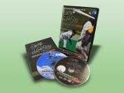 高校野球広島大会2015 DVD