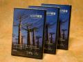 地球派宣言DVD2007