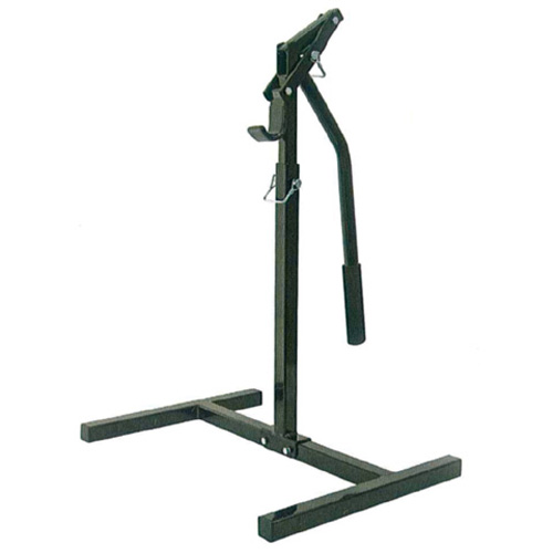 POWERMADD POWER-LIFT 18-34""