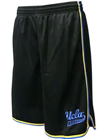 Champion UCLA バギー CBP7053