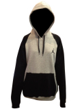 AIR JORDAN  JD-FLIGHT MINDED PullOver Hoody 2.0 539841