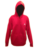 AIR JORDAN DOMINATE 2.0 HOODY  547638