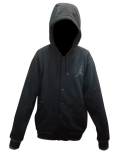 AIR JORDAN  JD-VARCITY HOODY 2.0 547693