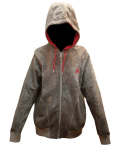 AIR JORDAN  JD-OWN The Elephant Fullzip Hoody 584059