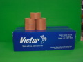 VICTOR TAPE 38mm 30本入り 1本あたり単価\1000(税別)