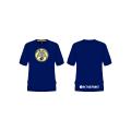 インザペイント Tシャツ ITP17009