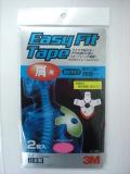 3M イージーフィットテープ 肩用(2枚入り)