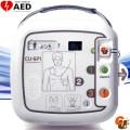 CU��ǥ����� AED CU-SP1 ���Ѱ��� �ò�