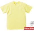 5001 5.6オンス ハイクオリティー Tシャツ 45色 11サイズ(キッズ100cm〜160cm・S・M・L・XL)