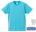 5806 4.0オンス プロモーション Tシャツ 21色 5サイズ(XS・S・M・L・XL)