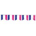 73-125 ペナント旗(20枚付)