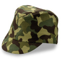 CMF カムフラージュCAP(戦闘帽型) フリーサイズ  カラー3色【キャップ・帽子/名入れ可】