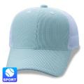 HB ハイブリーズCAP フリーサイズ  カラー9色【キャップ・帽子/名入れ可】