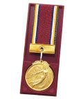 MY-9454 メダル/チャンピオンメダル【表彰グッズ】