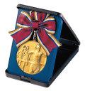 MY-9773 メダル/ジャンボメダル【表彰グッズ】