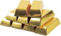 ゴールドボックス30W名入れ無し既製品(ゴールドBOX金塊ティッシュ)【バラエティティッシュ/ノベルティ・販促に】