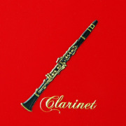 ������ ���ӥ��ƥå��� �����ͥå� clarinet ���ڻ��� ���ڥ��å� ���ڥ��ե�