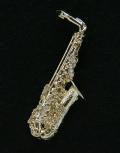 Alto Saxophone アルトサックス ピン