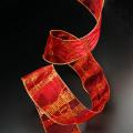 Wired Ribbon �磻�䡼��ܥ� ���� ���� �Ȳ����� ���ڻ��� ���ھ�ʪ ���ڥ��å�